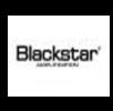Blackstar 128×128