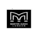 Repuestos Martin Audio