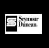 Seymor Duncan 128×128