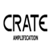 Crate Logo1