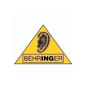 Repuestos Behringuer