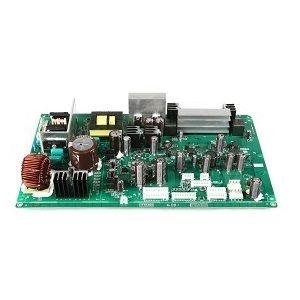 Placas de circuito impreso Yamaha