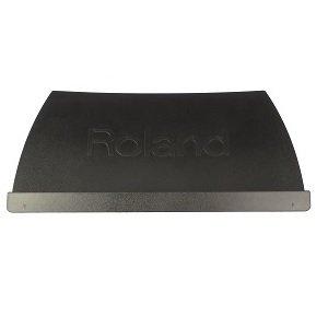 Atriles Roland