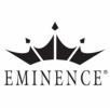eminence-logo-altavoces