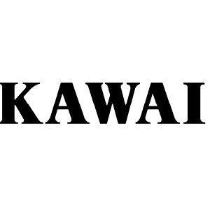 Repuestos Kawai