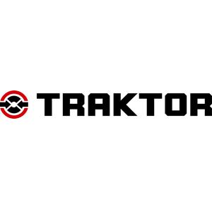 Repuestos Traktor