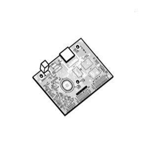 Placas de circuito impreso Casio