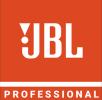 venta-repuestos-jbl