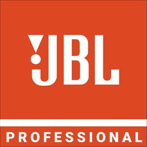 Repuestos JBL