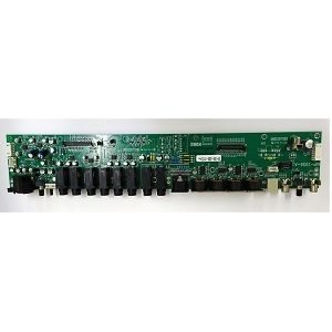 Placas circuito impreso Korg