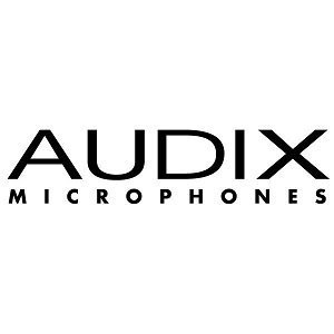 Repuestos Audix