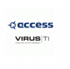 repuestos-access-virus