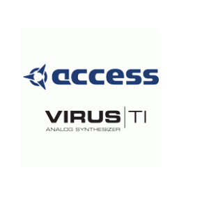 Repuestos Access Virus