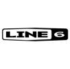 Venta de repuestos Line 6