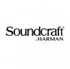 venta-de-repuestos-soundcraft