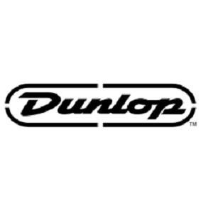 Repuestos Dunlop