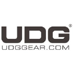 Repuestos UDG