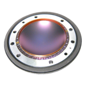 Membrana turbosound NUQ