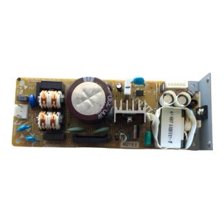 DWR1463 Fuene alimentación Pioneer para los modelos CDJ 850, CDJ 900, CDJ 900NXS, CDJ 2000, CDJ 2000NXS, DDJ-SZ, XDJ RX