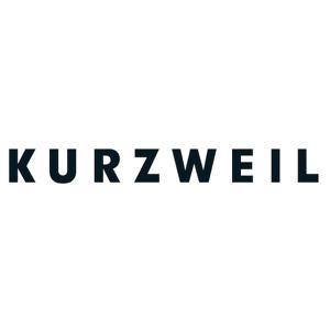 Repuestos Kurzweil