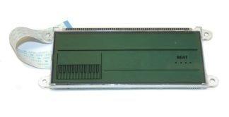Lcd Roland E09,GW7