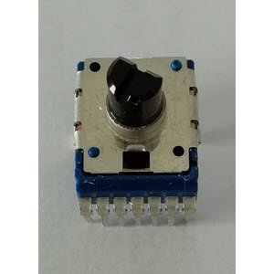 Potenciómetro Rotativo Roland Ax synth