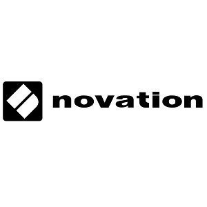 Repuestos Teclados Novation