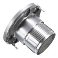 Membrana compatible JBL 2414H