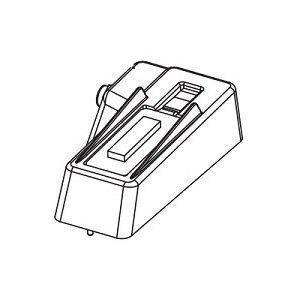 Sensor Assy Roland FD9