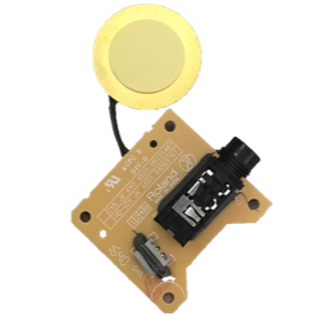 Sensor Assy Roland para TD4KP y TD1K