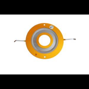 Membrana compatible JBL 2402, 2404, 2405
