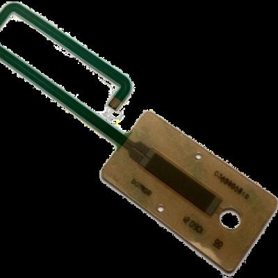Sensor Roland para TD11, KD4 y HD1Ñ