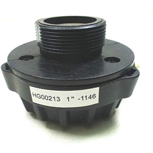 HG00213 Membrana Alto