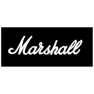 Repuestos Marshall