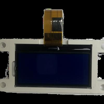 LCD Electrovoice para ZLX15P y ZLX12P