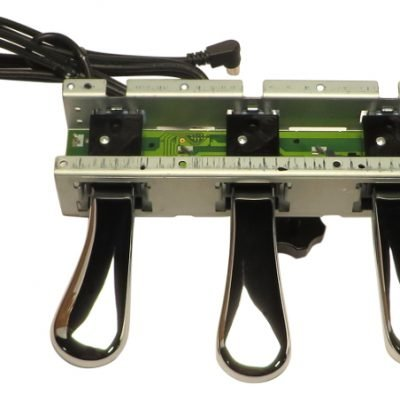 Pedal YDP141
