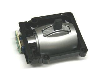 Joystick completo Korg para pa50