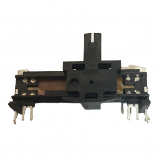 31190123 Potenciómetro deslizante Peavey mono 50KW 20mm