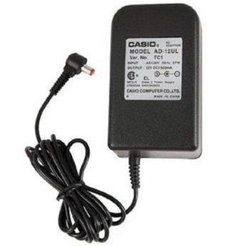 Alimentador Casio para PX110