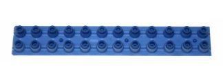 Gomas de contacto 12pines Korg para pa50
