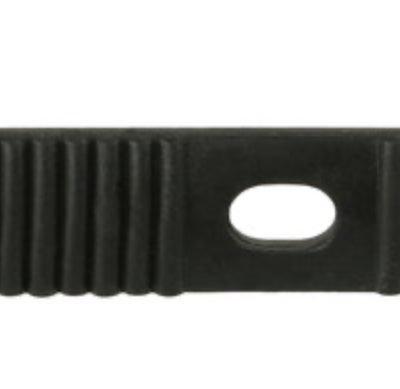 30-27-0484 Tapa batería Line6 para TBP12