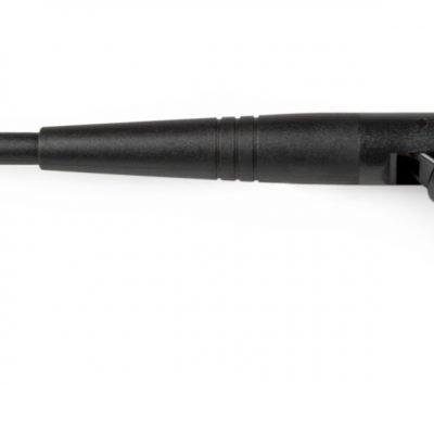 11-22-0005 Antena Line 6 Relay G50
