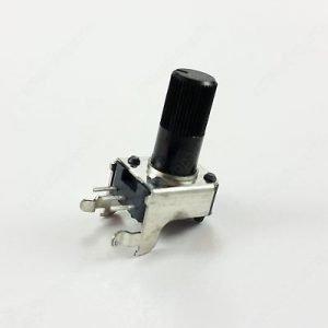 DCS1111 Potenciometro MIC level Pioneer DDJ SB