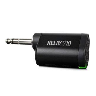 Transmisor Line6 Relay G10