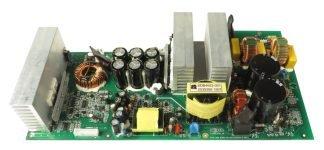 Placas de circuito impreso Ampeg