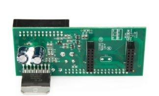 50-02-0430 placa Amp Line 6 L3X, L3T, L3M