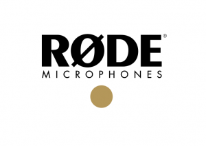 Repuestos Microfonos Rode