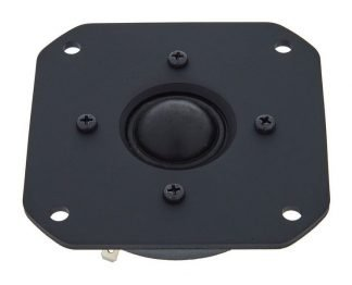 Tweeter Yamaha NS 40M