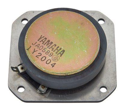Tweeter Yamaha NS 40M