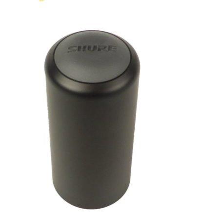 Carcasa batería Shure para SM58, PGX2, SLX2 y PGX4